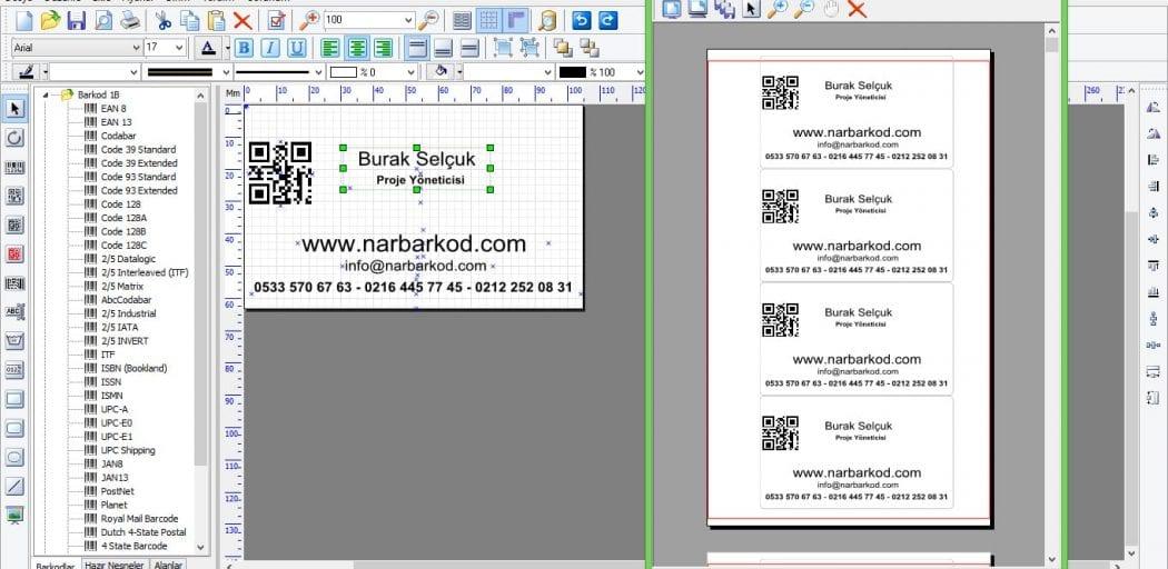 barkod-etiket-programi3