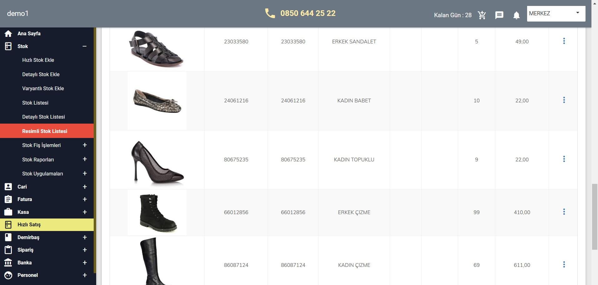 slist ayakkabı nar10