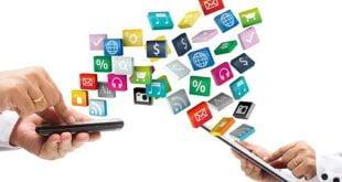 İhtiyaçlara Uygun Mobil Yazılım Çözümleri