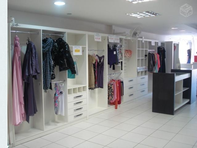 Mağaza Programı