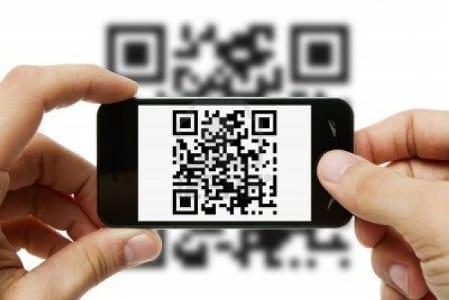 Android Barkod Uygulaması, Android Barkod Uygulaması siparişi, Android Barkod Uygulaması indir, Android Barkod Uygulaması satın al, barkod okuyucu program, barkod okuyucu fiyatları, barkod okuma programı nasıl kullanılır, barkod okutma sistemi, barkod okuma sistemi nasıl çalışır, online barkod okuma, barkod okuma programı ücretsiz, barkod programı ücretsiz,