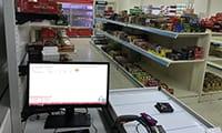 4market