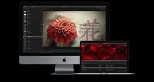Final Cut Pro X 10.4 geliyor!