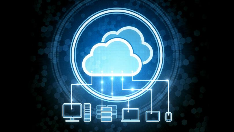 349409-back-up-your-cloud-how-to-download-all-your-data